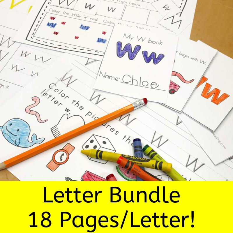letter-of-week-bundle-tpt-1