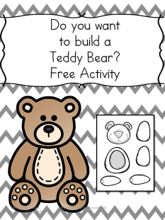 https://www.sightandsoundreading.com/wp-content/uploads/make-a-teddy-bear.png