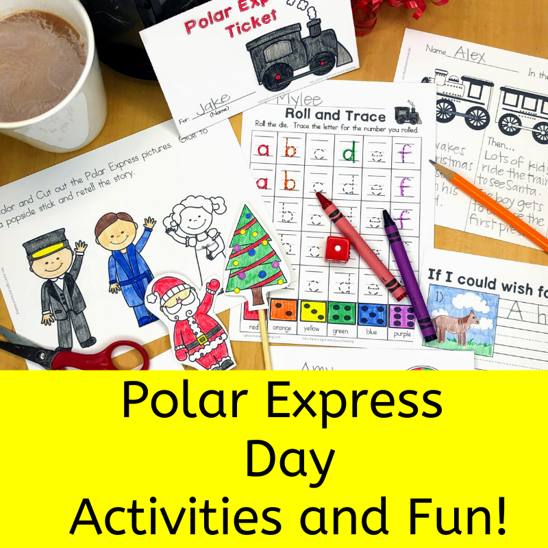 polar-express-activities (2)