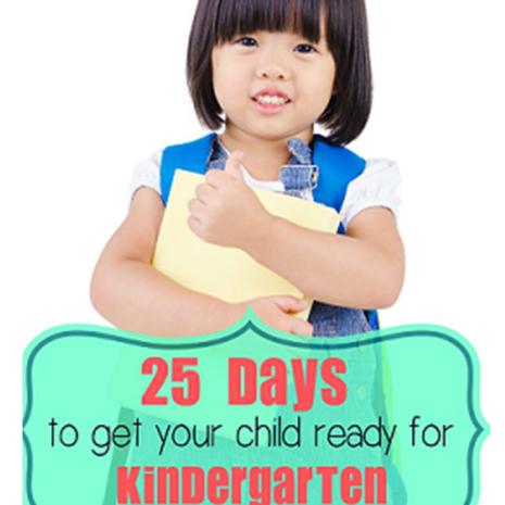 prepare-for-kindergarten