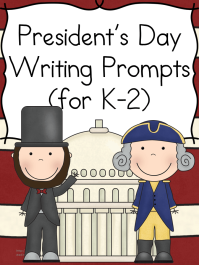 presidents-day-writing-prompts-01