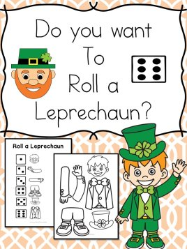 https://www.sightandsoundreading.com/wp-content/uploads/roll-a-leprechaun.jpg