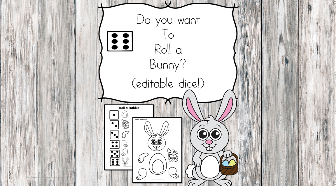 Roll And Bunny Printable Fb further How To Draw Citrus Fruit For Kids Step furthermore Il Xn Euh as well Bunny Girl Graphicsfairy also Easter Cookie Envelope Thumb. on bunny printable
