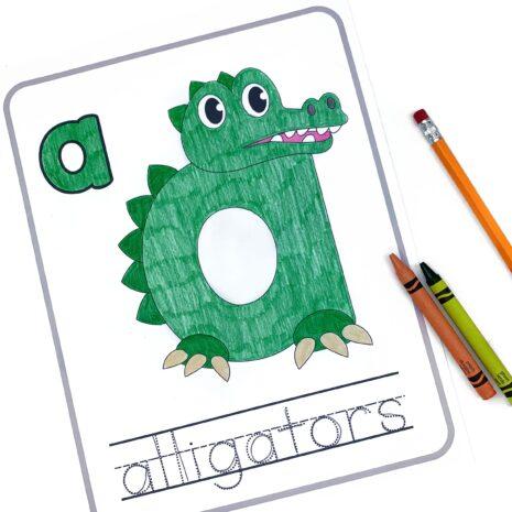 alphabet-coloring-pages-a