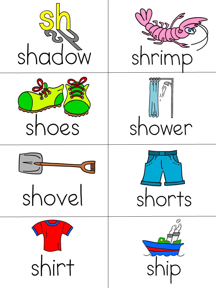 Shower Timer For Kids