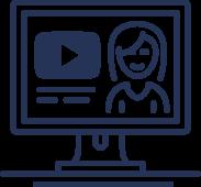 step-by-step-video