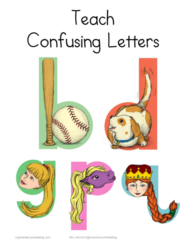 teach-confusing-letters