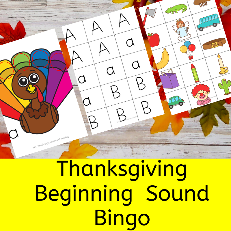 thanksgiving-bingo